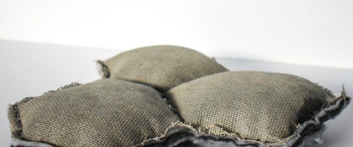 Mexicanos crean tapete inteligente para cultivar alimentos a base de la orina