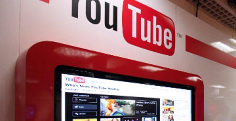 #ÚLTIMAHORA Reportan tiroteo en oficinas de YouTube