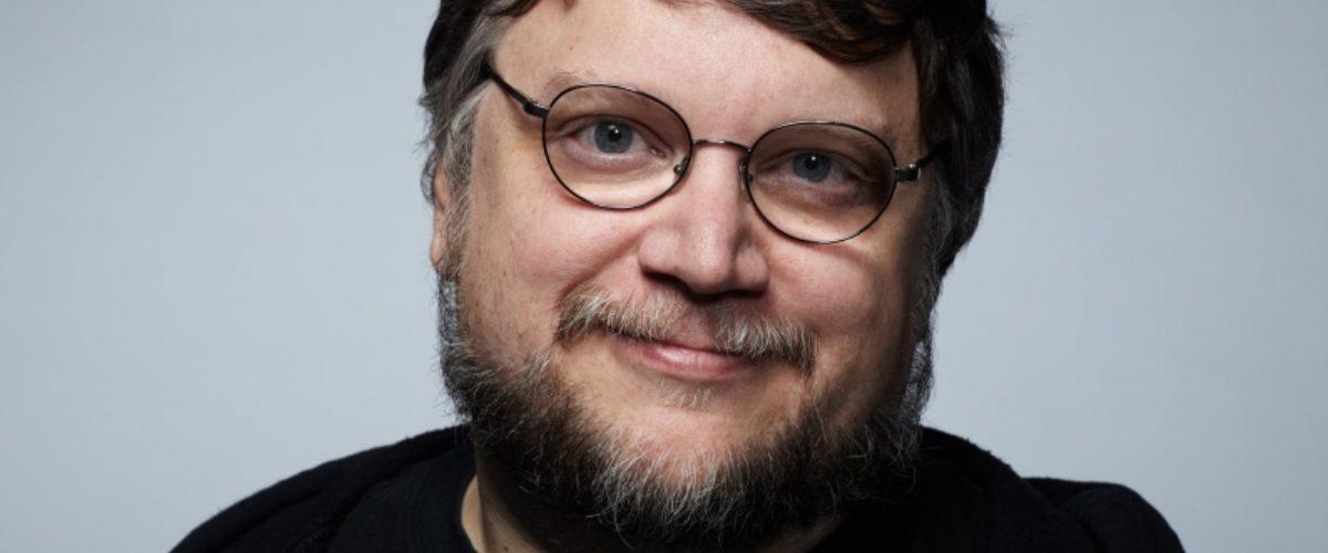 Guillermo del Toro se une a Netflix para producir una antología de terror
