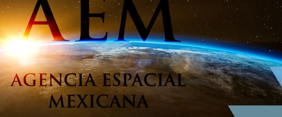 Abren convocatoria para estancias en la Agencia Espacial Mexicana