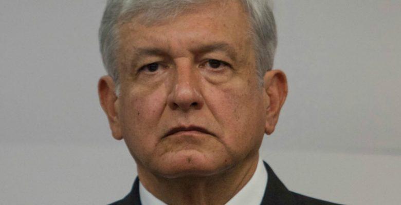 Televisa revive Tercer Grado, invita a AMLO y las redes se descontrolan