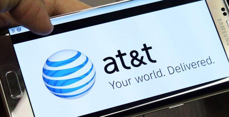 El nuevo servicio de AT&T que da internet ilimitado en las noches y fines de semana