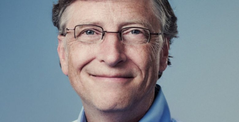 Bill Gates exhibe la ignorancia de Donald Trump