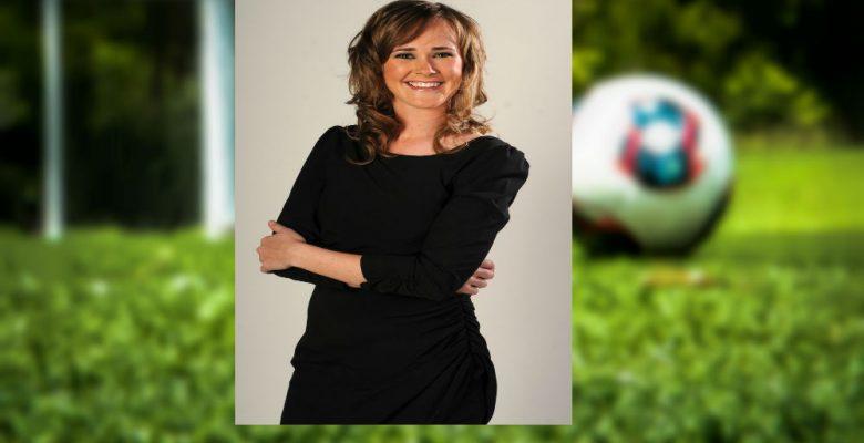 Marion Reimers denuncia amenazas de violación vía Twitter