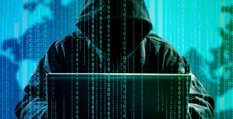 #Revelación El nuevo hallazgo de Banxico sobre el millonario hackeo a bancos