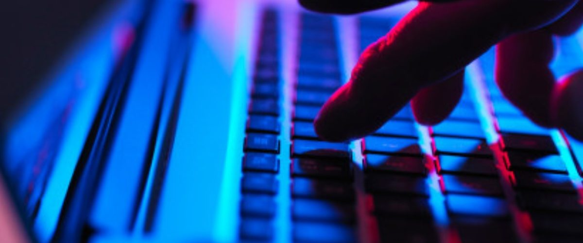 Hackers se llevan 400 mdp en 'ciberataque' a bancos