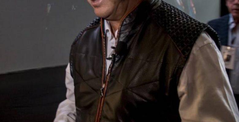 INE confirma que El Bronco sí recibió financiamiento ilícito para su campaña