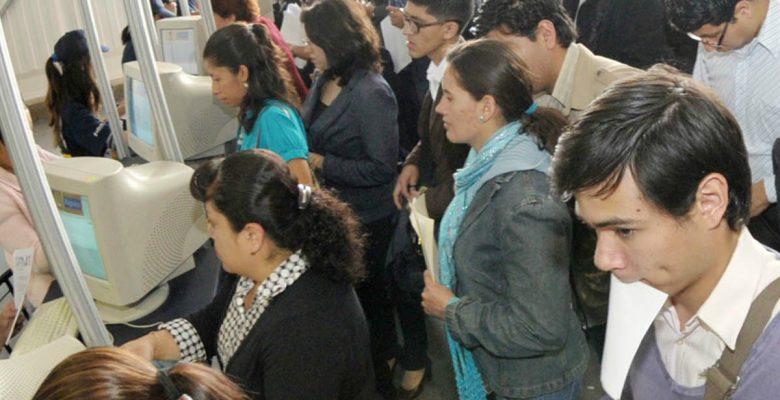 Estudio revela la triste y preocupante realidad de los jóvenes trabajadores mexicanos