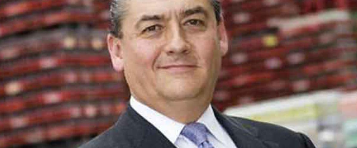 El empresario detrás de las tiendas Oxxo lanza indirecta contra AMLO