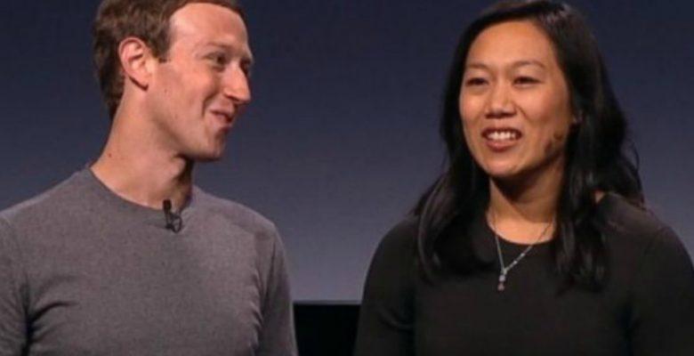 ¿Te hartaste de Tinder? Facebook prepara una app para encontrar pareja