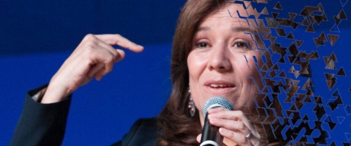 #LástimaMargarita Los momazos con los que internet despidió el sueño presidencial de Zavala