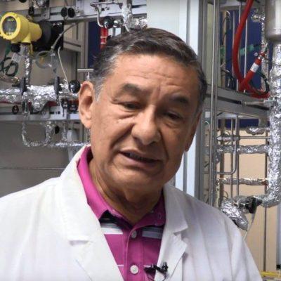Mexicanos crean combustible ultra limpio que beneficiaría a todo el país