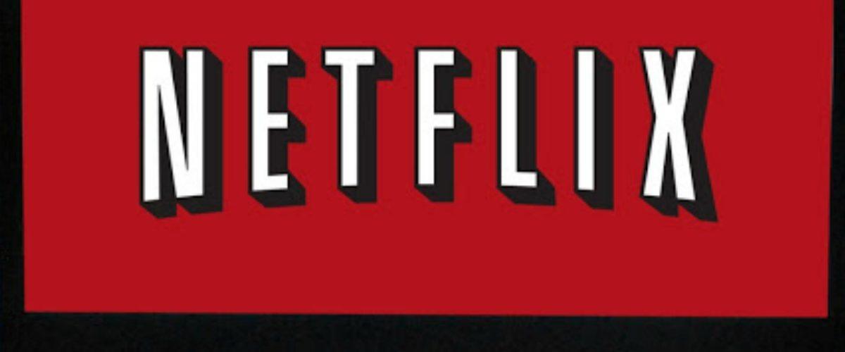 Netflix considera tener su propia cadena de cines