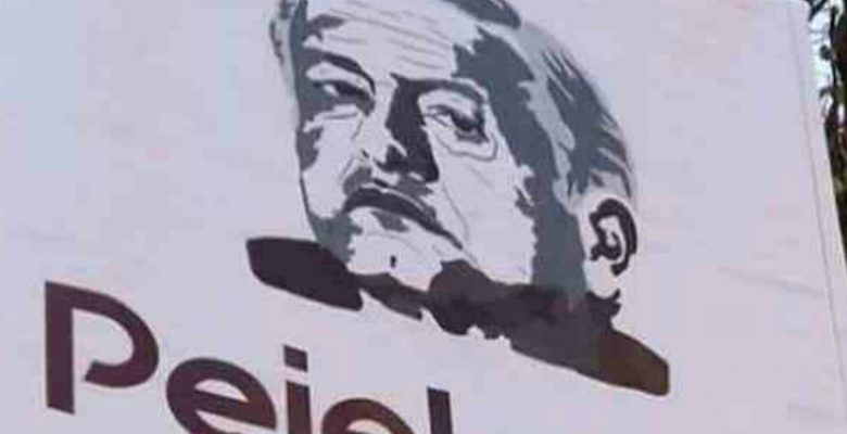 El INE tendrá que investigar quiénes están detrás de PejeLeaks