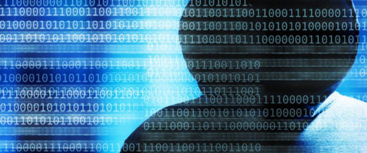 La metodología de los hackers para robar 400 millones de pesos a bancos en México