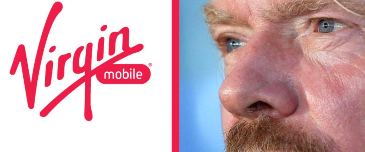 El final de Virgin Mobile Latinoamérica podría estar más cerca que nunca