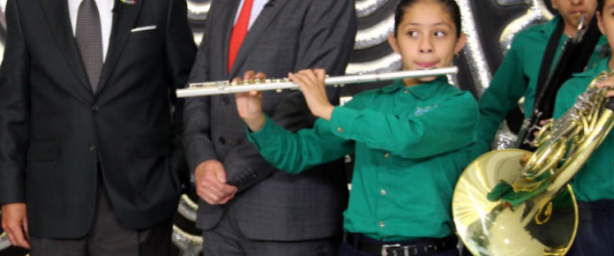 orquesta fraude filantropia