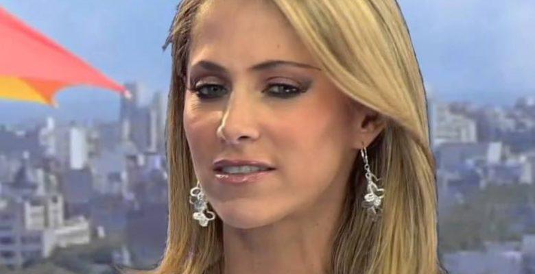 #Tundida: Famosa conductora de deportes se lanza contra AMLO y no se la acaba en redes
