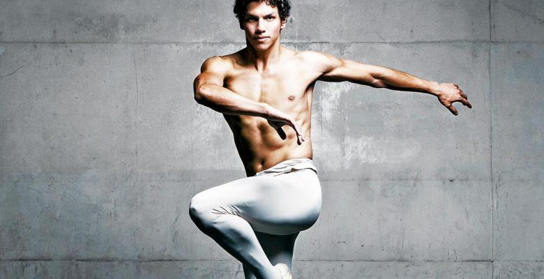 #Chingón Isaac Hernández, el primer mexicano que gana el 'Oscar' del ballet