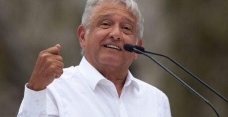 Coordinador de campaña de Meade se lanzó contra AMLO