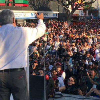 #EchandoMontón Los empresarios que se han lanzado contra 'el populismo'