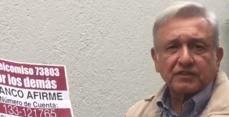 A unos días de las elecciones, revelan millonaria sanción que le caería a Morena