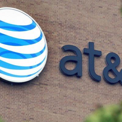 Televisa se alía con AT&T para dar datos ilimitados, pero sólo durante el Mundial