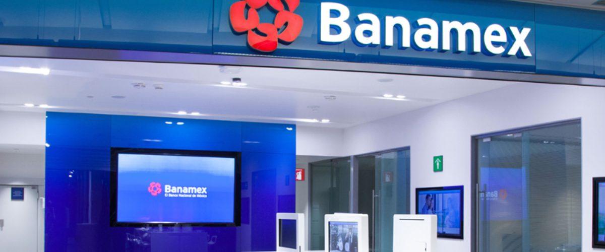 elecciones bancos plan preventivo