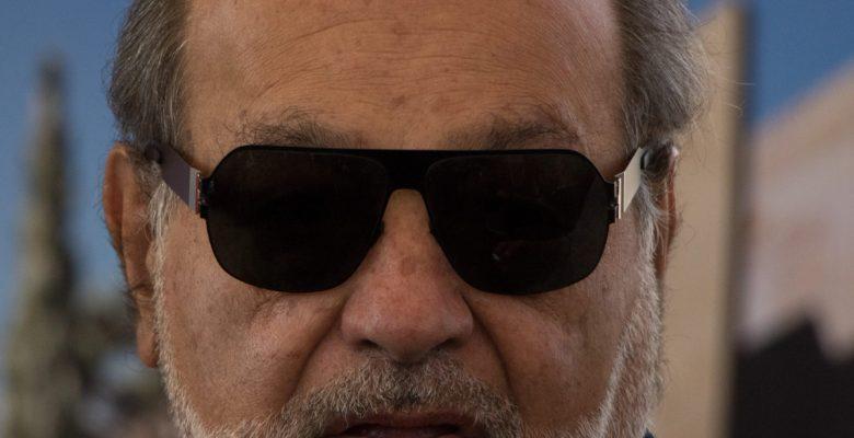 Carlos Slim expande su empresa Claro y va tras la conquista de EU