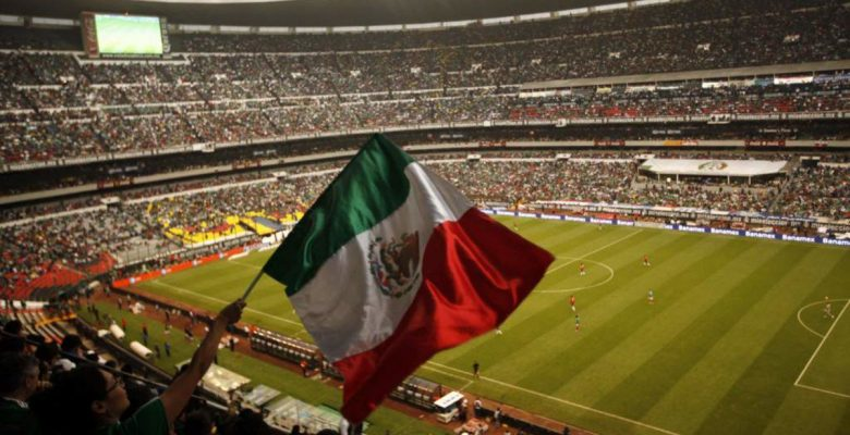 Mundial de 2026: Así funcionará la candidatura conjunta de México, EU y Canadá