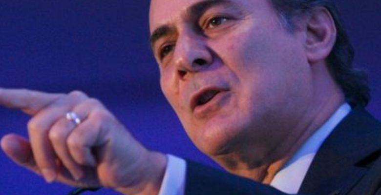 Empresarios lanzan preguntas a los presidenciables rumbo al tercer debate