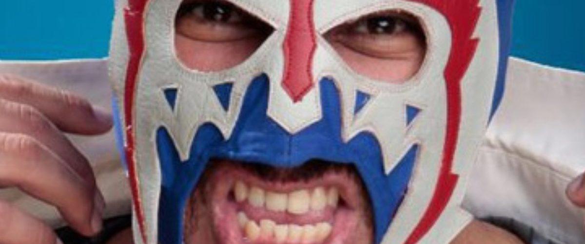 #FAKE Anuncian Escorpión Dorado pirata en evento de campaña de candidato