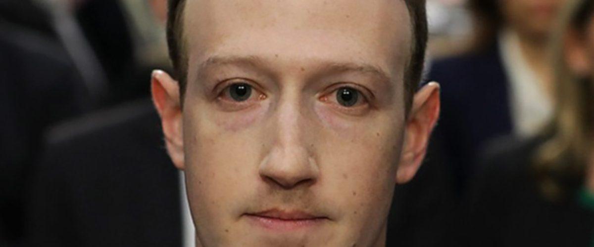 Facebook revela falla que expuso datos de 14 millones de usuarios