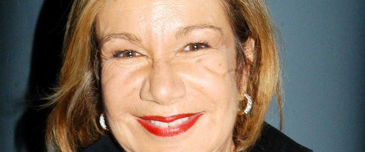 La famosa escritora que cambió a AMLO por Meade