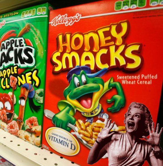 honey_smacks_salmonella_cereal