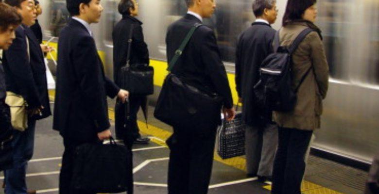 #Respect: 7 veces que Japón le mostró al mundo cómo es ser una POTENCIA