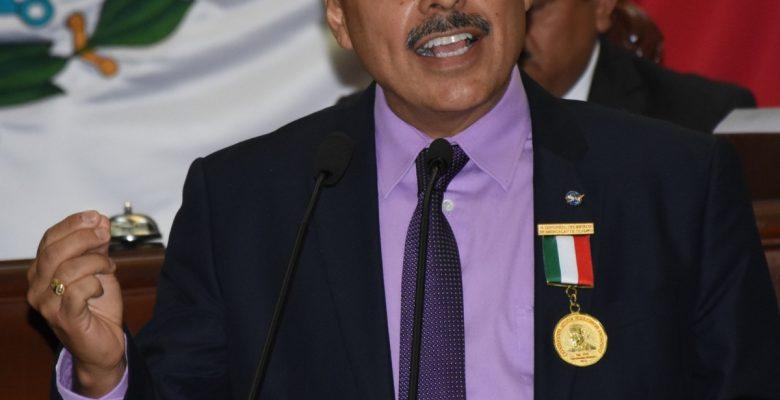 astronauta mexicano josé hernández