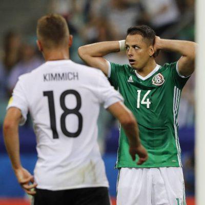 #AhPrros: México lidera el Mundial con el mayor crecimiento en redes sociales