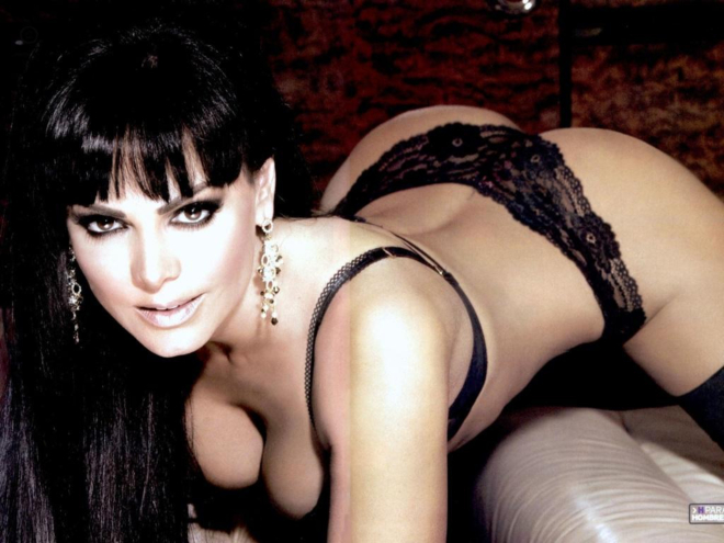Sex pictures little summer porn galery and also maribel guardia nude fakes