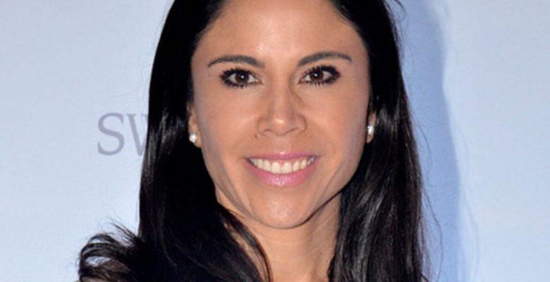 Paola Rojas rompe el silencio tras filtración del video de Zague