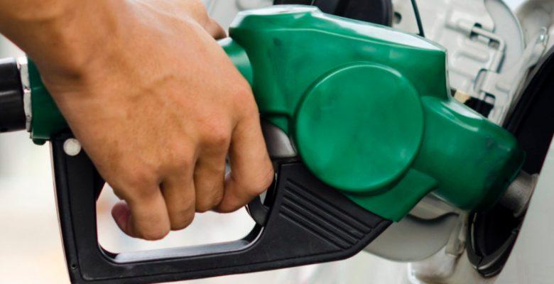 #Debate La verdad detrás de la propuesta de bajar el precio de la gasolina