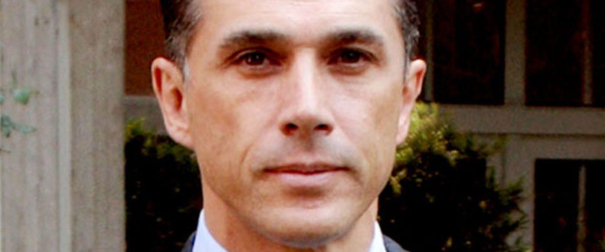 #Ganón: Así respondió Sergio Mayer al trolleo por quedarse con 'el gran amor' de Luismi