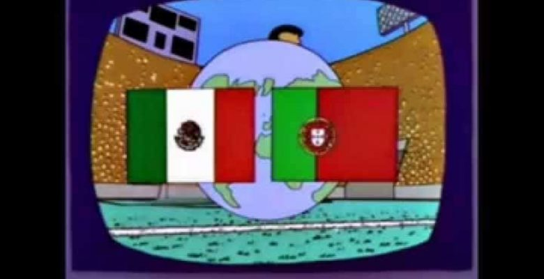 simpson mexico portugal mundial