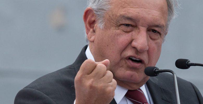 Lo que la victoria de AMLO significaría para la relación México-EU, según Bloomberg