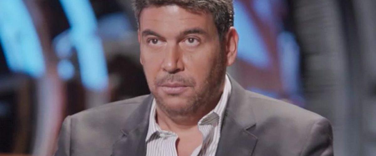 """#Tómala Yerno de Slim acusa a candidato por """"tramposo"""" y pide no votar por él"""
