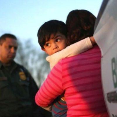volaris_ofrece_reunir_familias_inmigrantes_sin_costo