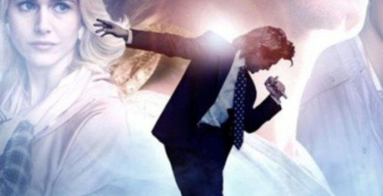 Productor revela posible escena de la segunda temporada de la serie de Luis Miguel