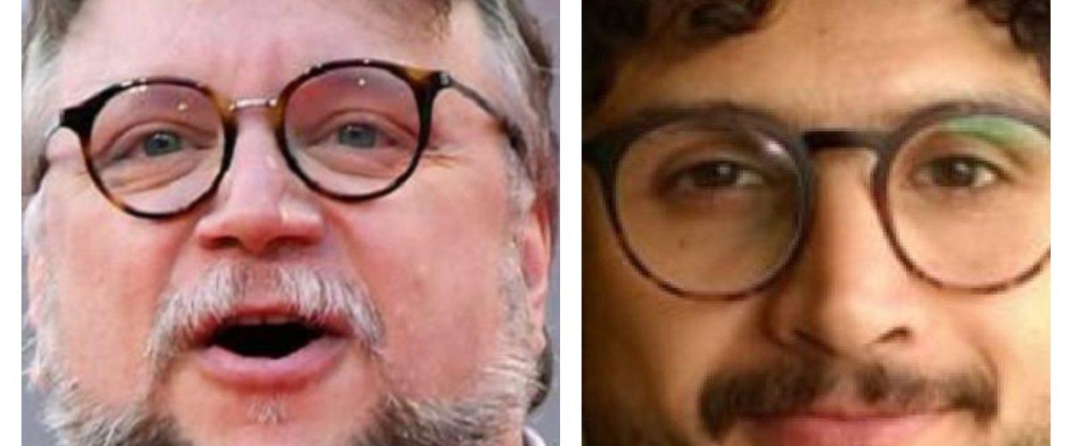 Guillermo Del Toro sale al quite por mexicano que ganó beca para ir a París