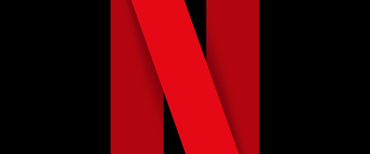 Netflix tiene nuevo plan en México y esto es todo lo que tienes que saber