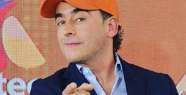 #Ájale: Conductor de TV Azteca defiende a AMLO y deja mal parado al PRI